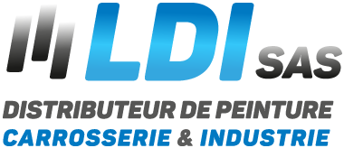 Mesnil Accessoires LDI